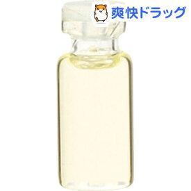 エッセンシャルオイル レモンティートゥリー(3ml)【生活の木 エッセンシャルオイル】
