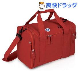 エリートバッグ EB一般用大型救急バッグ EB08-004(1セット)【エリートバッグ】[防災グッズ]