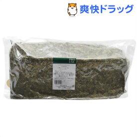 生活の木 レモンバーム(1kg)【生活の木】