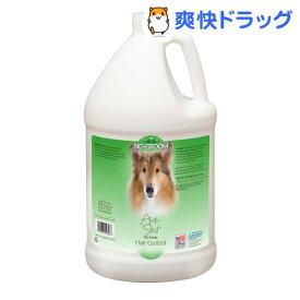 バイオグルーム アンチスタット(3.8L)【バイオグルーム】