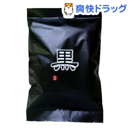 日邦製菓 黒ごまキャラメル(220g)