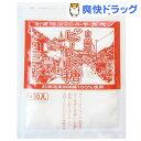 ヤカベ ビート糖(400g)[砂糖]