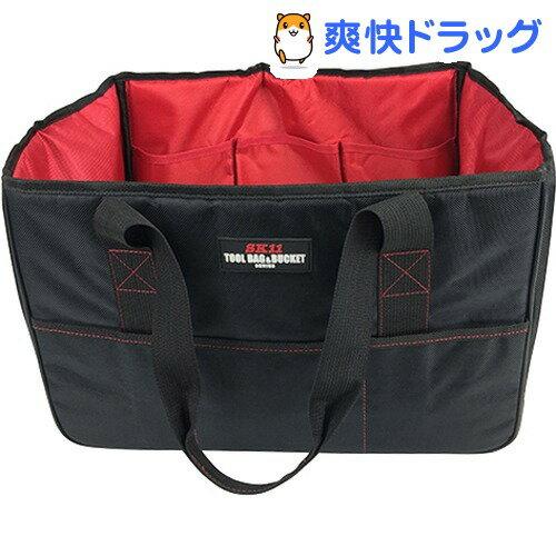 SK11 マルチツールバッグ SMB-SOFT(1コ入)【SK11】
