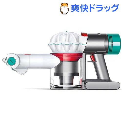 【正規品】ダイソン V7 マットレス HH11COM(1台)【ダイソン(dyson)】【送料無料】