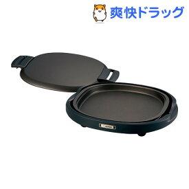 象印 ホットプレートやきやき ダークブラウン EA-BE10-TD(1台)【象印(ZOJIRUSHI)】