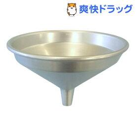 アルミ細口漏斗 15cm(1コ入)
