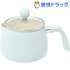 コパン 多用途鍋 1.9L ブルー(1個)【コパン(copan)】