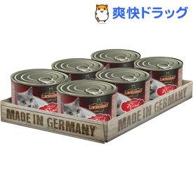 レオナルド 豊富なビーフ(200g*6個入)