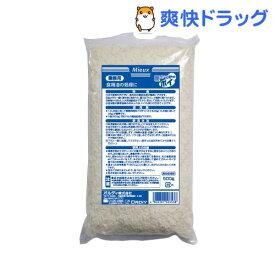 ミュウ 固めて ガチットポイ 廃油処理剤 業務用(1コ入)