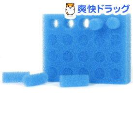 ノーズフリダ 専用フィルター(20個入)【ノーズフリダ】[ベビーケア]