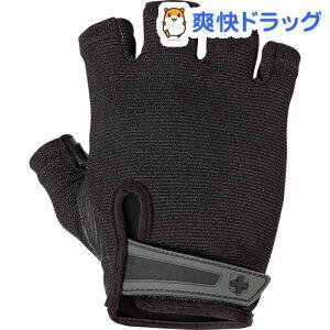 Harbinger(ハービンジャー) パワーグローブ 男性用 S 15510(1双)
