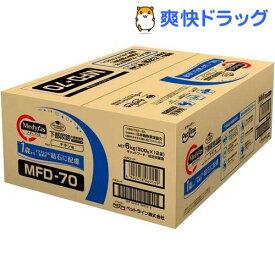メディファス 1歳から チキン味(500g*12袋)【d_medi】【メディファス】[キャットフード]