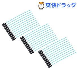 リョービ 刈払機用ナイロンコード 6731207 EK-3004(30本入)【リョービ(RYOBI)】