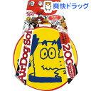 エアドッグソフト200 a-81 イエロー(1コ入)【170609_soukai】【170512_soukai】【170526_soukai】[犬 おもちゃ]