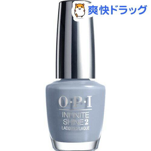 OPI(オーピーアイ) インフィニットシャイン リーチ フォー ザ スカイ ISL68(15mL)【OPI(オーピーアイ)】