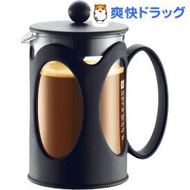 ボダム フレンチプレスコーヒーメーカー ケニヤ 0.5L 10683-01(1コ入)