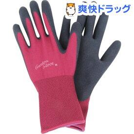セフティ-3 着け心地にこだわった手袋 RES-M(1コ入)【セフティー3】