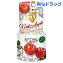【企画品】お部屋のスッキーリ ノエルアップルの香り(400ml)