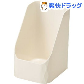 レイエ ストックボックス LS1501(2コ組)【レイエ(leye)】