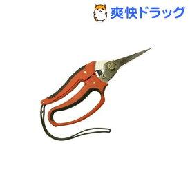 金象印 マイフィットガーデン鋏 MF-140(1コ入)【金象印】