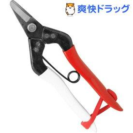 岡恒 採果鋏 反刃 No.301(1コ入)