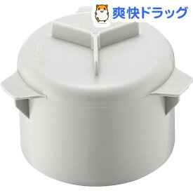 サンエイ 防臭ワン PH650A-H2(1コ入)【SANEI(サンエイ)】