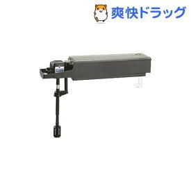 スライドフィルター 600 黒 NTS-224(1コ入)