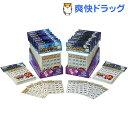 ビンゴカード 50(1コ入)【ビンゴ】[おもちゃ]