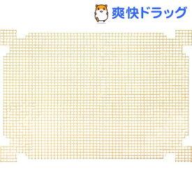 ハリオ ワンコトイレマット しつけメッシュ ワイド PTS-TM-SM(1コ入)【ハリオ】