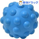 プラッツ アトミックボール ミニ ブルー(1コ入)【PLATZ(プラッツ)】