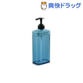 ハユール ディスペンサー ブルー(1コ入)【ハユール】