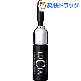 ノヴェルモイ 薬用・育毛ミニエッセンス(5ml)【ノヴェルモイ】
