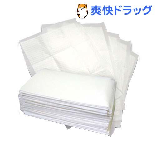 ペットシーツ ワイド 薄型(150枚入)【オリジナル ペットシーツ】