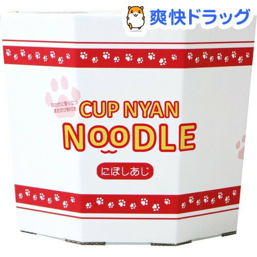 猫カップ ラーメン(1コ入)