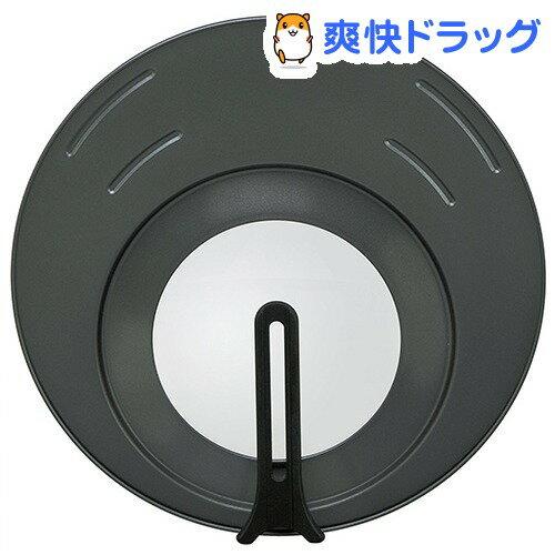new ecoLo フライパンカバー スタンドタイプ(1コ入)