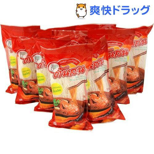 パインツリー ビーンバーミセリ(はるさめ)(40g*10袋入)
