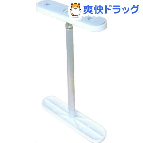 ふんばりくんシリーズ Bタイプ(1コ入)【送料無料】