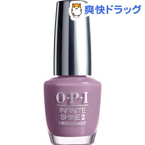 OPI(オーピーアイ) インフィニットシャイン イフ ユー パーシスト ISL56(15mL)【OPI(オーピーアイ)】
