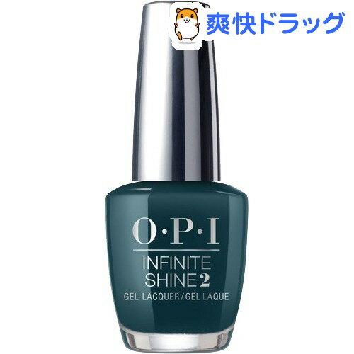 OPI(オーピーアイ) インフィニットシャイン カラー イズ オウサム ISLW53(15mL)【OPI(オーピーアイ)】