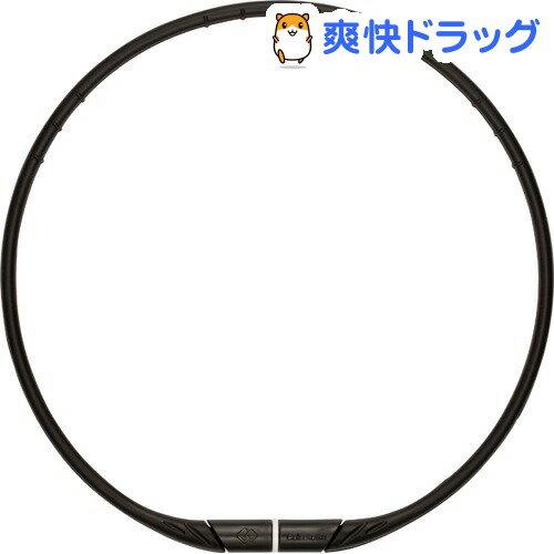 コラントッテ ワックルネック JOIN ブラック L(1コ入)【コラントッテ(Colantotte)】【送料無料】