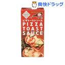 タバスコ ピザトーストソース(25g*6袋入)
