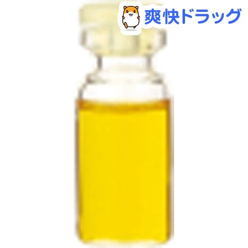 エッセンシャルオイル ベルガモット(3mL)【180105_soukai】【180119_soukai】【生活の木 エッセンシャルオイル】