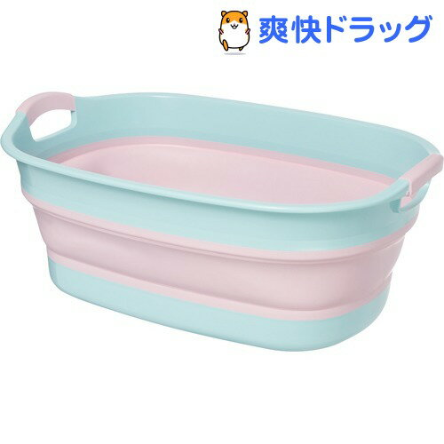 ソフトタブ ワイド ピンク(1台)【送料無料】