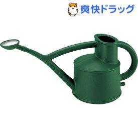 ナクレジョーロ グリーン 5L(1コ入)
