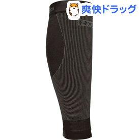 レーシングゲイターSLR TRG-800 10 ブラック L(1組)【R*L(アールエル)】