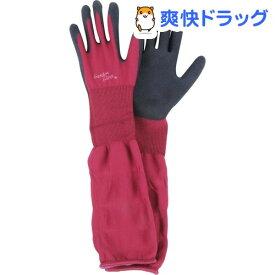 セフティ-3 着け心地にこだわった手袋 ロング REL-M(1コ入)【セフティー3】