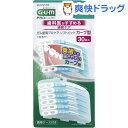 ガム(G・U・M) 歯周プロケア ソフトピック カーブ型30P サイズSSS-S(30本入)【ガム(G・U・M)】