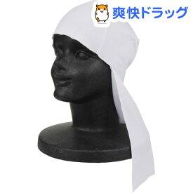 セフティー3 草刈り作業用 冷感タレ 帽子付き SCT-2(1コ)【セフティー3】
