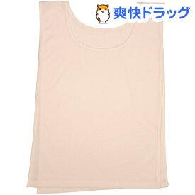 SuRuRi 汗取りシャツ(1枚入)【アルファックス】