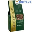 進和珈琲 レギュラーコーヒー スペシャルブレンド 粉(450g)[レギュラーコーヒー]